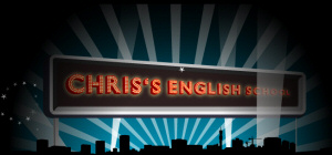 Chris' English School