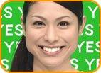 Jenny on NHK